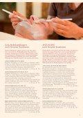Download Vital Quell Anwendungen - Böglerhof - Seite 7