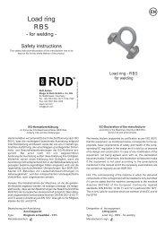 1-RBS-Deutsch - 2004-07-02 - RUD