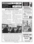 March 2013 Issue - Wvasportsman.net - Page 4