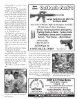 March 2013 Issue - Wvasportsman.net - Page 5