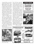 March 2013 Issue - Wvasportsman.net - Page 6