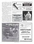 March 2013 Issue - Wvasportsman.net - Page 7