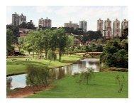 evolución de la política de desarrollo urbano sostenible en colombia