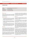 bovinos - Fia - Page 4