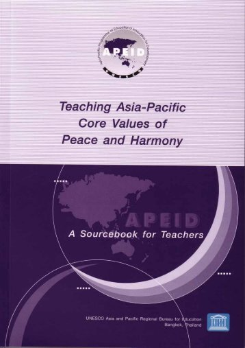 Download (PDF, 938KB) - UNESCO Bangkok