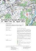 Ausstellung in Gunzgen/Boningen 31. März bis 22. April 2012 - Seite 3
