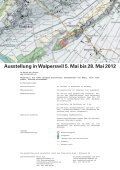Ausstellung in Gunzgen/Boningen 31. März bis 22. April 2012 - Seite 4