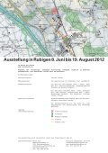 Ausstellung in Gunzgen/Boningen 31. März bis 22. April 2012 - Seite 5