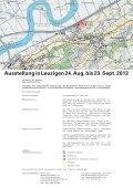 Ausstellung in Gunzgen/Boningen 31. März bis 22. April 2012 - Seite 6