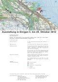 Ausstellung in Gunzgen/Boningen 31. März bis 22. April 2012 - Seite 7
