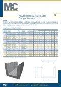 Infrastructure & Power Brochure - FP McCann Ltd - Page 4