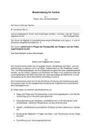 download hier - Landesfischereiverband Westfalen und Lippe eV