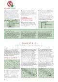 exklusiv - Stein und Pflaster - Seite 6