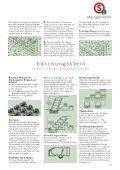 exklusiv - Stein und Pflaster - Seite 7