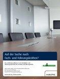 Heizend Strom erzeugen - Haufe.de - Seite 2