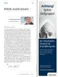 Heizend Strom erzeugen - Haufe.de - Seite 3