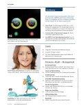 Heizend Strom erzeugen - Haufe.de - Seite 4