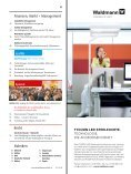 Heizend Strom erzeugen - Haufe.de - Seite 5
