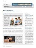 Heizend Strom erzeugen - Haufe.de - Seite 6
