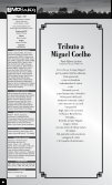 ano V - n umero 41 - Comunità italiana - Page 2