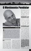 ano V - n umero 41 - Comunità italiana - Page 3