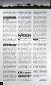 ano V - n umero 41 - Comunità italiana - Page 4