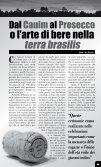 ano V - n umero 41 - Comunità italiana - Page 5