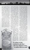 ano V - n umero 41 - Comunità italiana - Page 6