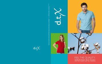 Katalog ansehen - Burucker Stickerei GbR
