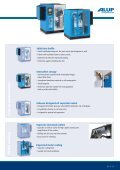 Air Compressors - Page 5