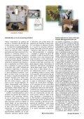 APRILE - Page 3