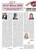 APRILE - Page 4