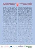 einkaufstipp ! consiglio d'acquisto! - Sterzing - Page 2