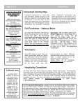 September 2007 (PDF) - Earle B. Wood Middle School PTA - Page 2