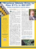 Uyemura PCB Newsletter - Immersion Tin, Immersion Gold ... - Page 2
