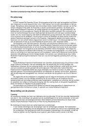 070614688 Juryrapport DEF - Architectuur Lokaal