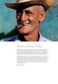 Cuba - Travelhouse - Page 4