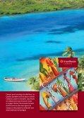 Cuba - Travelhouse - Page 5