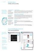 Türschließer Technikkatalog - Ikon - Seite 4