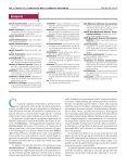 CONTROLLO DELLA CRESCITA MICROBICA - Page 2
