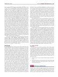 CONTROLLO DELLA CRESCITA MICROBICA - Page 4