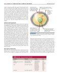 CONTROLLO DELLA CRESCITA MICROBICA - Page 5