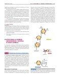 CONTROLLO DELLA CRESCITA MICROBICA - Page 6