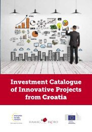 Investment-Catalogue-of-Innovative-Projects-from-Croatia