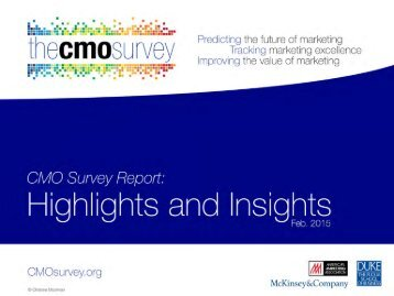 The_CMO_Survey-Highlights_and_Insights-Feb-2015_Compressed