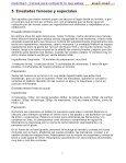 Las ensaladas - MailxMail - Page 7
