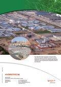 Download (pdf - 1.2MB) - Page 4