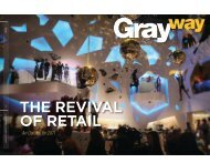 The Revival of Retail: GrayWay - Gray Construction