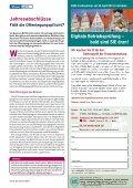 BdSt-Version - Seite 5