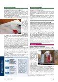 BdSt-Version - Seite 7